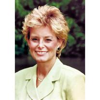 Diane Kay Critser