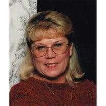 Darlene Brogan