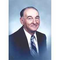 Paul F. Herbert