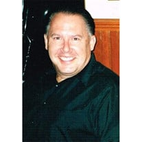 Randall E. Cyman