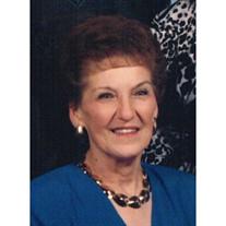 Romilda Loretta Hoeing