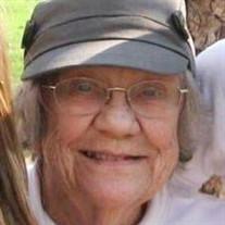 Bernadine E. Wisniewski