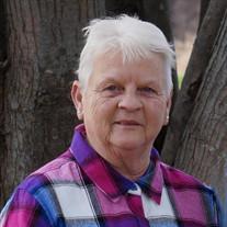 Rita C. Smith