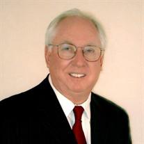 Danny Floyd Gibson