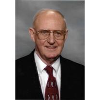 Roy L. Gordon