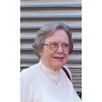 Violet R. Konradi