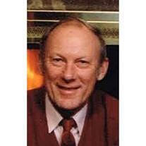 Daniel D. Doerflinger