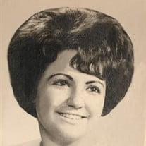 Joyce Marie Berry
