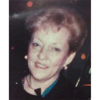 Helen L. Bruner