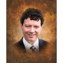 Stephen J. Reen