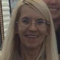 Brenda S. Cobb