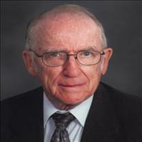 Gene Howard Hull
