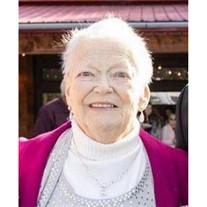 Harriet Ruth Hunter