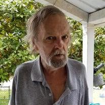 Steven D. Reid (Lebanon)