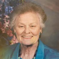 Phyllis Schimling