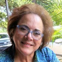 Leah A. Brunet