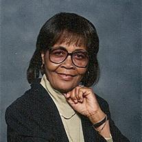 Doris Duncan