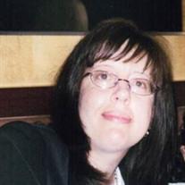 Linda M. Kern