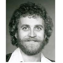 Richard W. Teigen