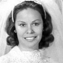 Cecilia Brieden
