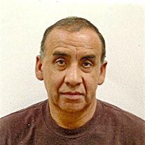 Cesar Hidalgo