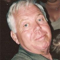 Robert Holzlein