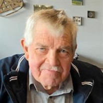 Stanley Sizemore Yancey
