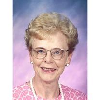 Rose Marie Nieman