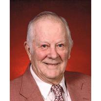 Henry E. Yager