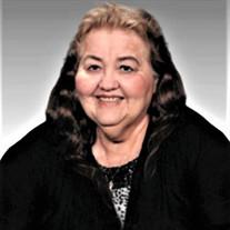 Manuela Padilla