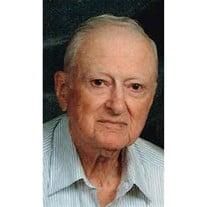 Donald E. McCrary