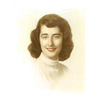 Ruth M. Moore