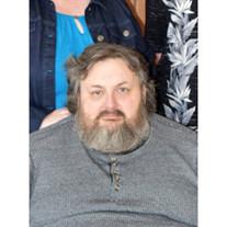 Christopher M. McFarland
