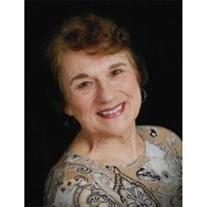 Martha A. Moorman