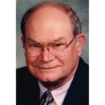 William J. Henry