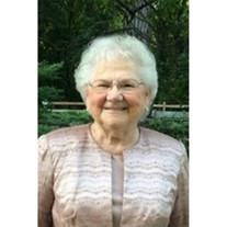 Barbara Ellen Weber