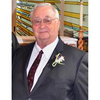 Harold J. Haskamp