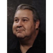 Roger A. Brewsaugh