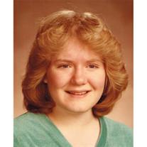 Tracey Lynn Smyser
