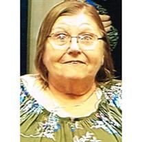 Linda K. Allen