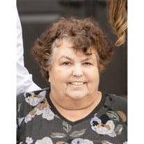 Cheryl J. Naderman