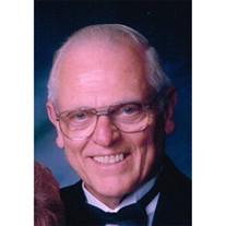 James R. Scheidler