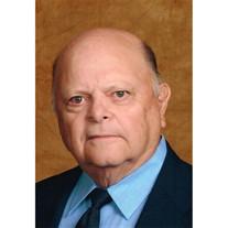 Charles M. Lecher