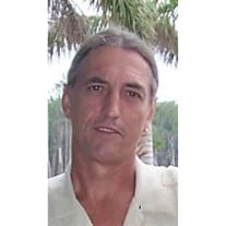 Ricky Joseph Kunkel