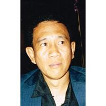 Manuel D. Lontok