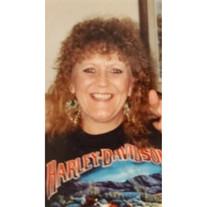 Norma Vicky Barnett