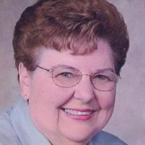 Carole J. Kirchhof,