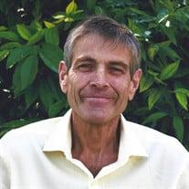 Michael William Rowell