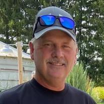 Douglas L. Payne