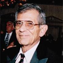 Domenico Vaccaro